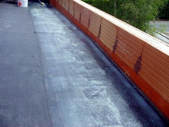 membrane epdm pour toitures et bassins vente et. Black Bedroom Furniture Sets. Home Design Ideas